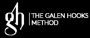 galen-2-13